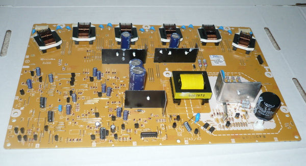 MAGNAVOX 37MD359B-F7  TV INVERTER BOARD  BA94G0F0103