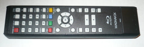 MAGNAVOX NB826 ORIGINAL TV REMOTE CONTROL