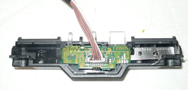 PANASONIC TC-42S60 PLASMA TV IR BOARD TNPA5855