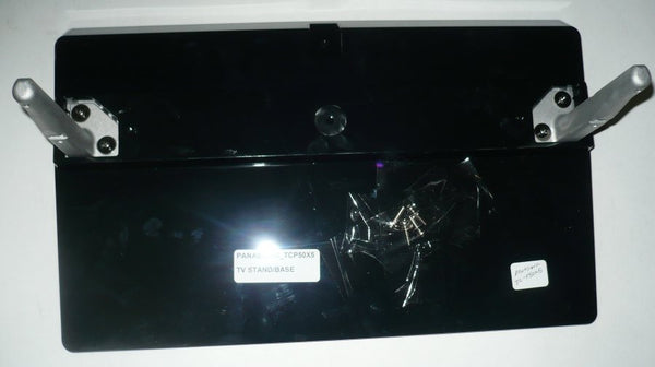 PANASONIC TCP50X5 TV STAND (base)