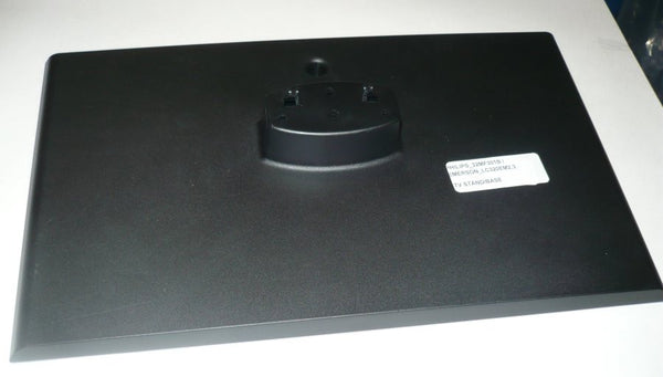 PHILIPS 32MF301B TV STAND (base)