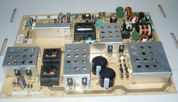 PHILIPS 52PFL5704D-F7  TV POWER SUPPLY BOARD  DPS-411AP-1
