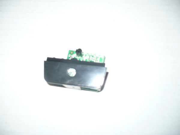 RCA 55LA55RS  TV BUTTON AND IR BOARD   6870C-0256A