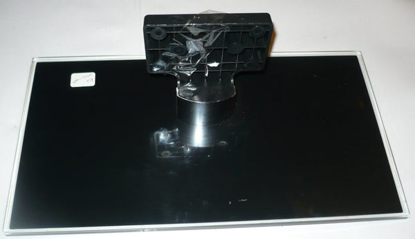 RCA LED42C45RQ TV STAND (base)