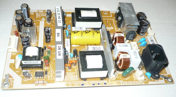 SAMSUNG LN32C450E1D  TV POWER SUPPLY BOARD   BN44-00338B