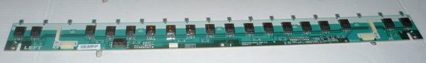 SAMSUNG LN52B610A5F  TV INVERTER BOARD  SSB520H18V01