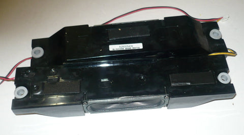 PLASMA / DLP TV REPLACEMENT PARTS – Tagged