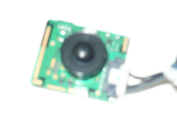 SAMSUNG S22C350H MONITOR BUTTON BOARD N96-25952B