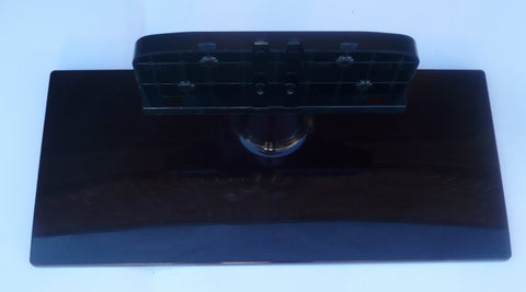 SAMSUNG BN61-07940X MODERATE SCRATCHES - PEDESTAL STAND Recommended for TV 32 inches