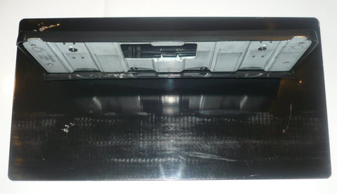 SAMSUNG BN96-29044A / BN61-09667A DEEP SCRATCHES - PEDESTAL STAND Recommended for TV 79 inches