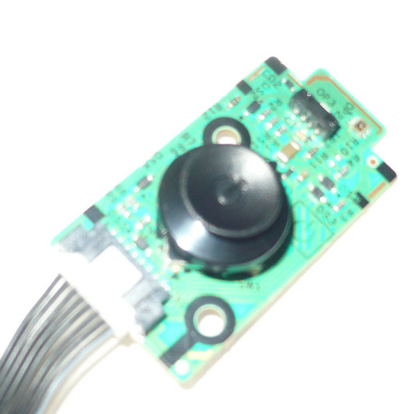 SAMSUNG UN405203 TV BUTTON BOARD BN96-33542B