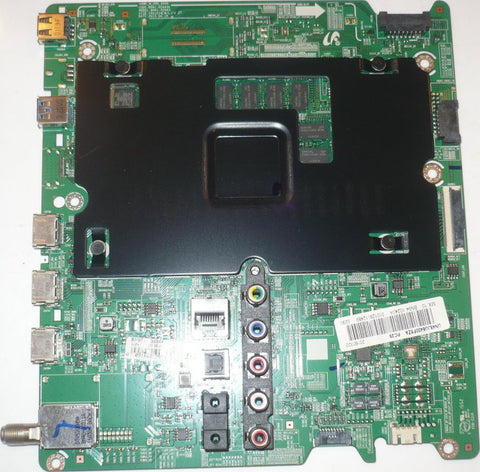 Lcd Led Tv Replacement Parts Tagged Samsung Page 32