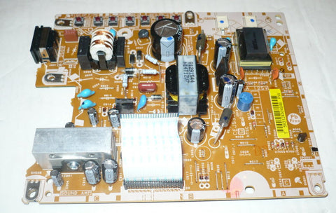 "LCD / LED TV REPLACEMENT PARTS - Tagged ""SANSUI"" - MoreTVParts"