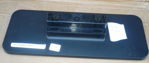 SANYO DP265640-11 TV STAND (base)