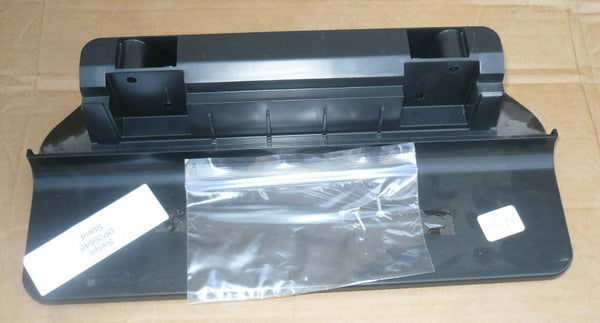 SANYO DP26648 TV STAND (base)