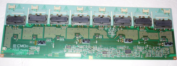 SANYO DP32647 TV INVERTER BOARD 27-D010279 /  I315B1-16A