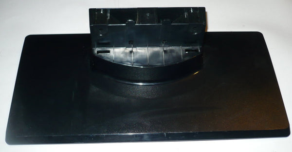 SANYO DP32642 TV STAND (base)