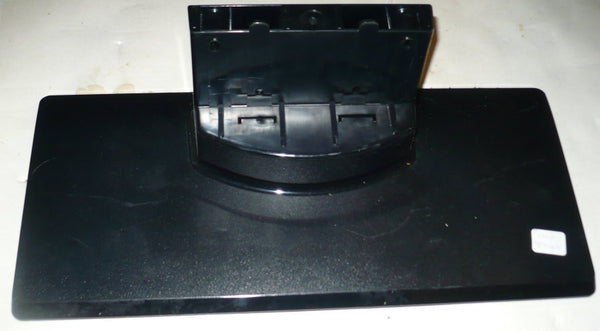 SANYO DP42862 TV STAND (base)