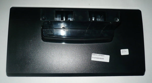 SANYO DP46841 TV STAND (base)