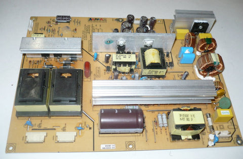 SANYO_DP46848_P_T630_large?v=1402809703 lcd led tv replacement parts tagged \