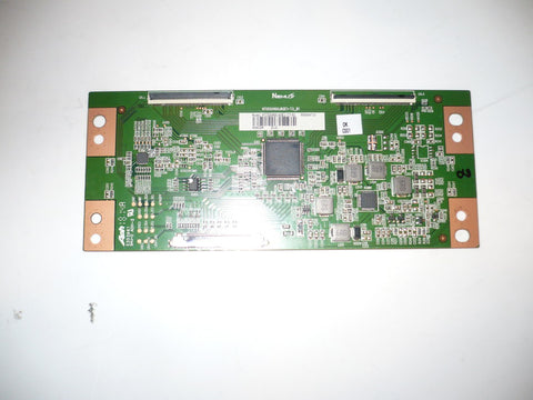 LCD / LED TV REPLACEMENT PARTS – Tagged