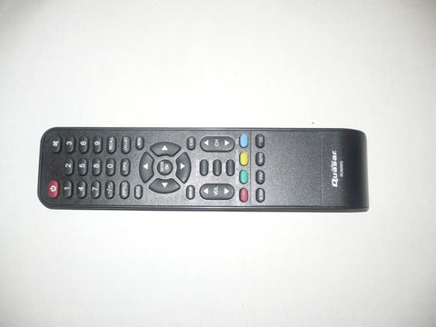 SCEPTRE  ORIGINAL TV REMOTE CONTROL