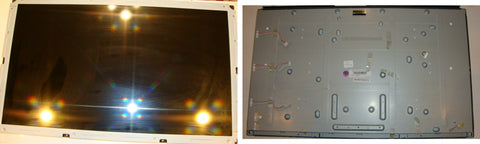 Television Panel SEIKI_LC32GL12F T320H1-P01-C06-VC2