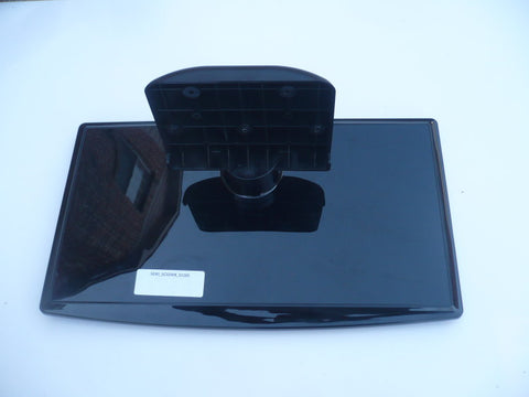 SEIKI SC324FB TV STAND (base)