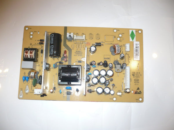 SEIKI SE322FS TV POWER SUPPLY BOARD MP022D-X