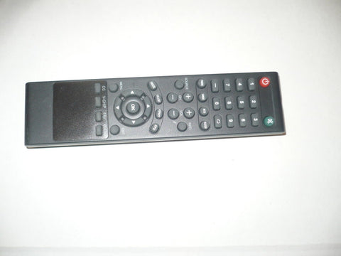 SEIKI  ORIGINAL TV REMOTE CONTROL