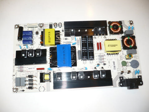 SHARP LC-55P7000U TV POWER SUPPLY BOARD 209804 / RSAG7.820.7238/ROH