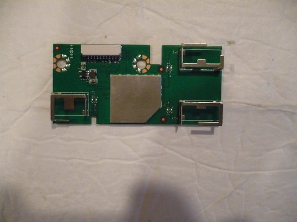 SHARP LC-58Q620U TV WIFI MODULE 1187373
