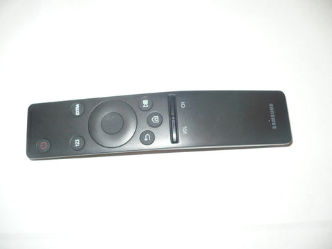 SAMSUNG BN59-011260A ORIGINAL TV REMOTE CONTROL