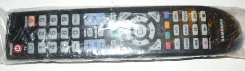 SAMSUNG BN59-00673A ORIGINAL TV REMOTE CONTROL