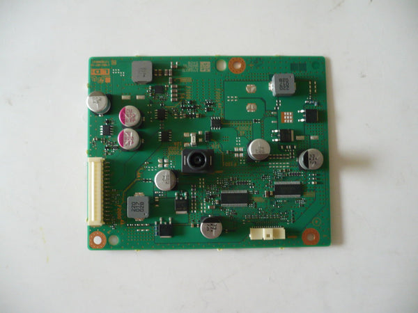 SONY KD-43X720E TV LED DRIVER BOARD A2184653B / 1-981-457-12