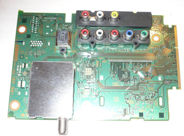 SONY KDL-40W600B TV TUNER BOARD A2063361B / 1-893-336-12