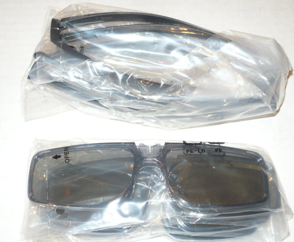 SONY KDL-50R550A TV 3D GLASSES TDG-500P