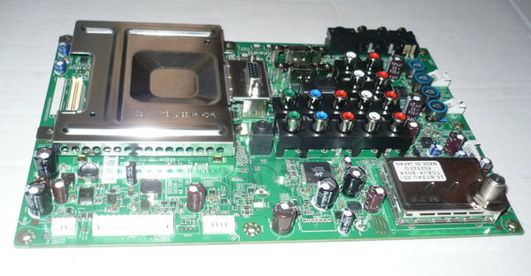 SONY KDL32L5000  TV MAINBOARD   SO22MAD/S8106-1
