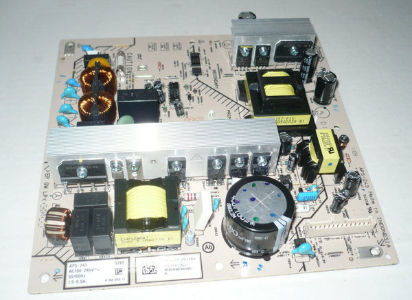 SONY KDL32S5100  TV POWER SUPPLY BOARD  1-878-988-41