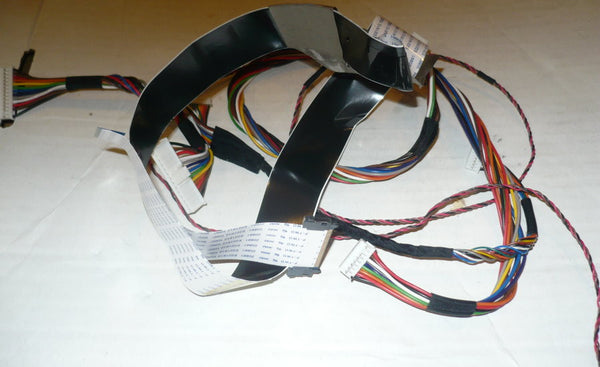 SONY KDL40BX420  TV RIBBON CABLES