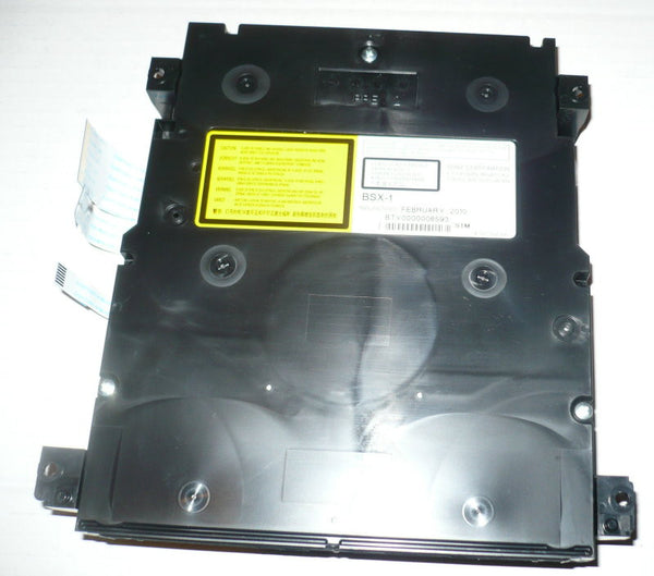 SONY KDL40EX40B  TV BLUE RAY PLAYER  ASSEMBLY   BSX-1