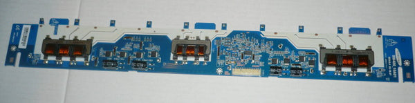 SONY KDL40EX500  TV INVERTER BOARD   SSI400 10A01