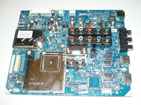 SONY KDL40EX500  TV MAINBOARD   1-881-683-12 / 48.71S06.021