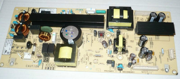 SONY KDL40EX500  TV POWER SUPPLY BOARD   1-474-202-22 / APS-254(D)