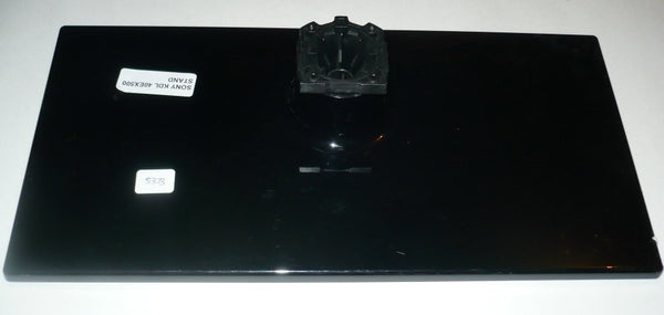 SONY KDL40EX500 TV STAND (base)