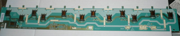 SONY KDL46EX400  TV INVERTER BOARD   SSB460 12S01