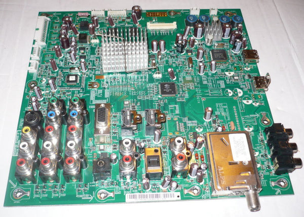 SONY KDL46S4100  TV MAINBOARD   48.71H01.031 / SO40FHD
