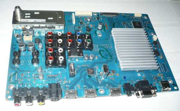 SONY KDL46VES  TV MAINBOARD  1-879-239-13