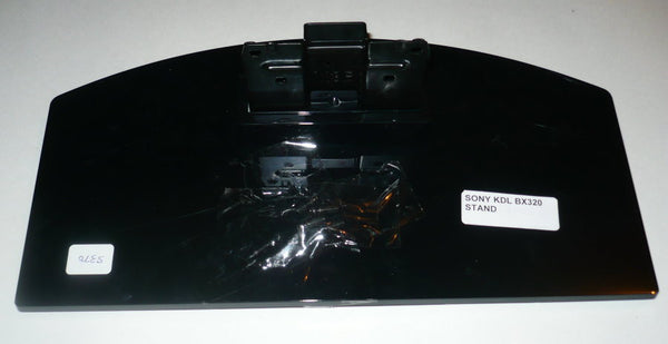 SONY KDLBX320 TV STAND (base)
