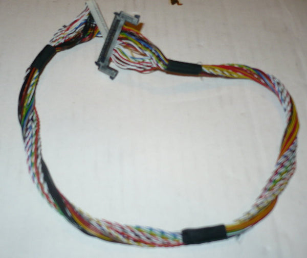 SONY KDLEX1750  TV RIBBON CABLES   N/A